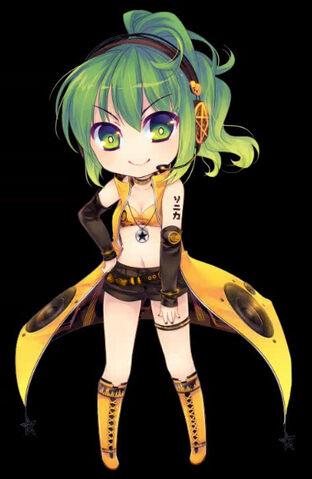 File:Illu ecapsule Vocaloid Sonika-chibi.jpg