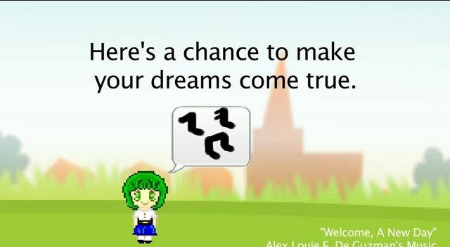 File:Welcome a new day ft Sonika.png