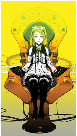 File:Kokoro Sample card1.png