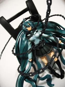 File:ChainRingo.jpg