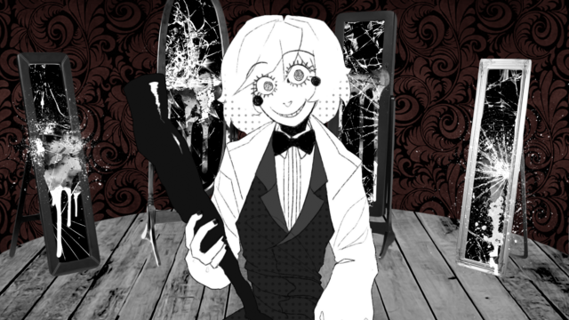 File:Ghost - The Distortionist.png