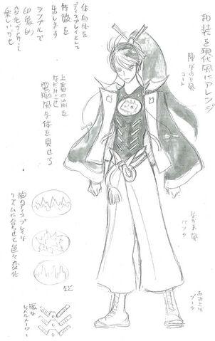 File:Gackpo Sketch 8.jpg
