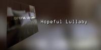 Hopeful Lullaby