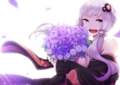 Yukari's anniversary.png