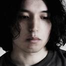 File:Furukawa-P.png