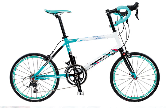 File:HMR-9Racing bike.png