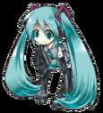Illu KEI Vocaloid Hatsune Miku-img4