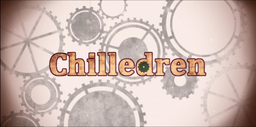 "Image of ""Chilledren"""