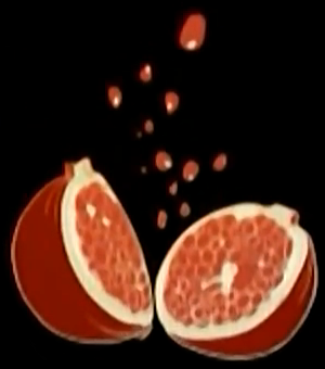 File:Gluttony seed.png