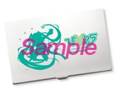 File:Brave heart card case.jpg