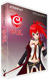 200px Cul box