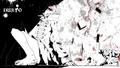 Thumbnail for version as of 21:48, September 16, 2014