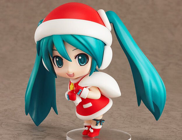 File:Hatsune Miku Nendoroid Winter - Kuji.jpg