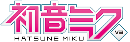 File:Logo mikuv3.png