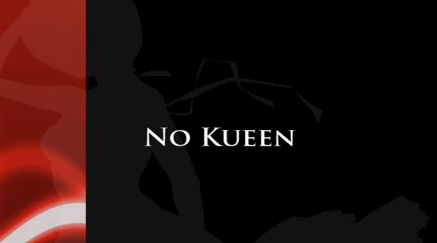 File:No kueen.png
