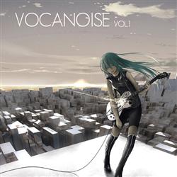 File:VOCANOISE VOL.1.png