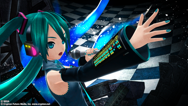 File:Black rock shooter f loading screen.png