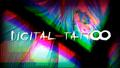 Thumbnail for version as of 03:30, September 15, 2015