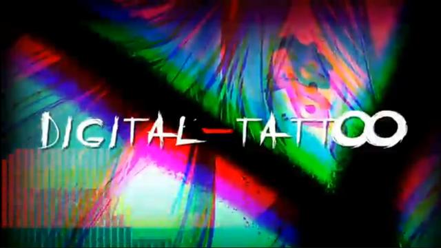 File:DIGITAL-TATTOO.png