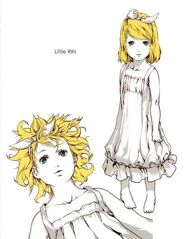 File:Meltdown Little Rin Concept Art.jpg