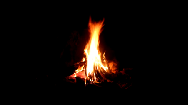 File:SeeU Bonfire.png