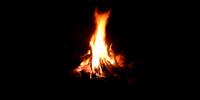 모닥불 (Modakbul)