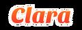 Clara logo.png