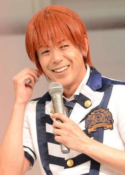 File:Kano akira vp.jpg