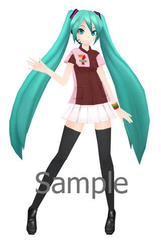 File:Mikusan maji seven.jpg