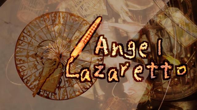 File:Angel lazaretto.png