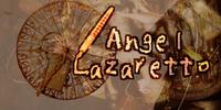 Angel Lazaretto