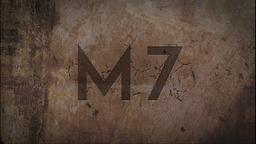 """Image of """"M7"""""""