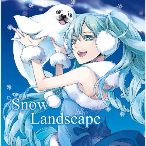 File:Album snowlandscape.jpg