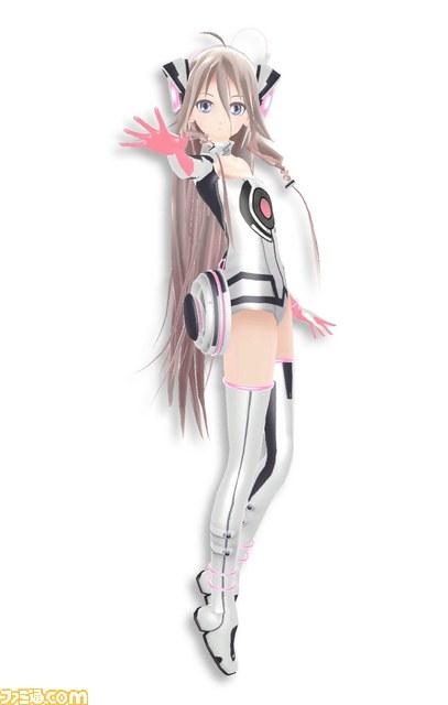 IAVT-Costume-Cyber Elf-03