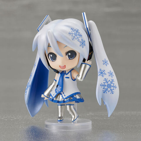 File:Snow songs yuki miku 1.jpg