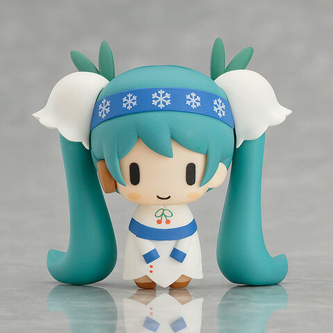 File:Snow Miku 2015 Capsule.jpg