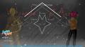 Thumbnail for version as of 02:13, November 1, 2014
