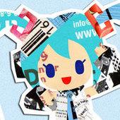 File:Milo avatar.jpg