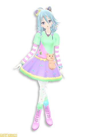 File:IAVT-Costume-Kawaii-01.jpg
