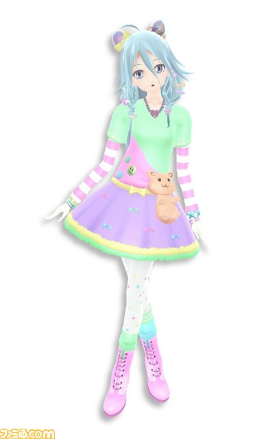 IAVT-Costume-Kawaii-01