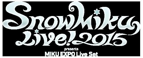 File:New snow Miku logo.png