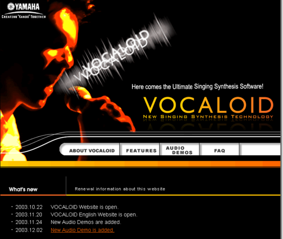 File:Vocaloidver1.png