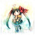 File:Kibou-P.jpg