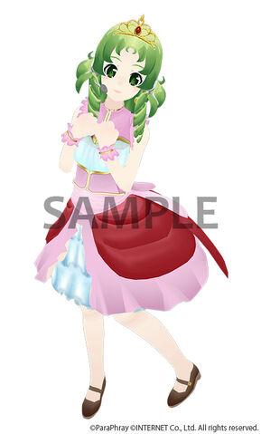 File:Megpoid the music costume1 idol princess.jpg