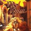 Springhead My Heart Album Cover