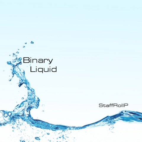 File:Binary Liquid album.png