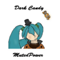 Dark Candy single.png