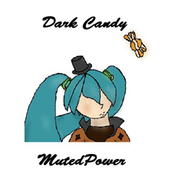 File:Dark Candy single.png