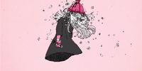 さようなら、花泥棒さん (Sayounara, Hana Dorobou-san)