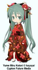 File:Yumemiru Kotori Miku TinierMe.jpg